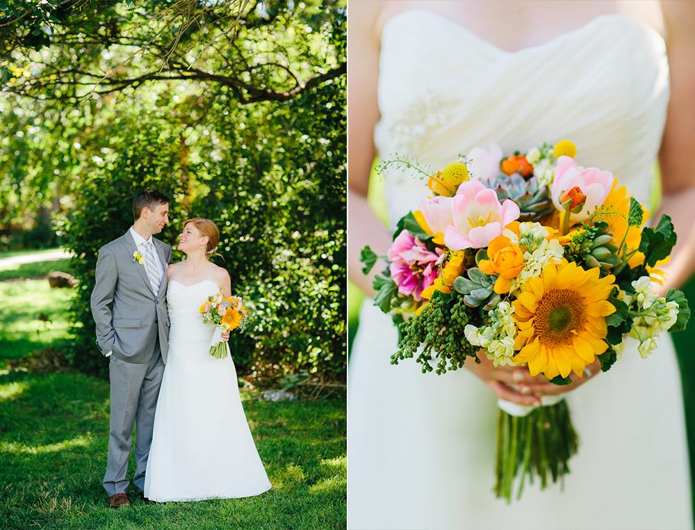 Hotel Boulderado Wedding Photos 15.jpg