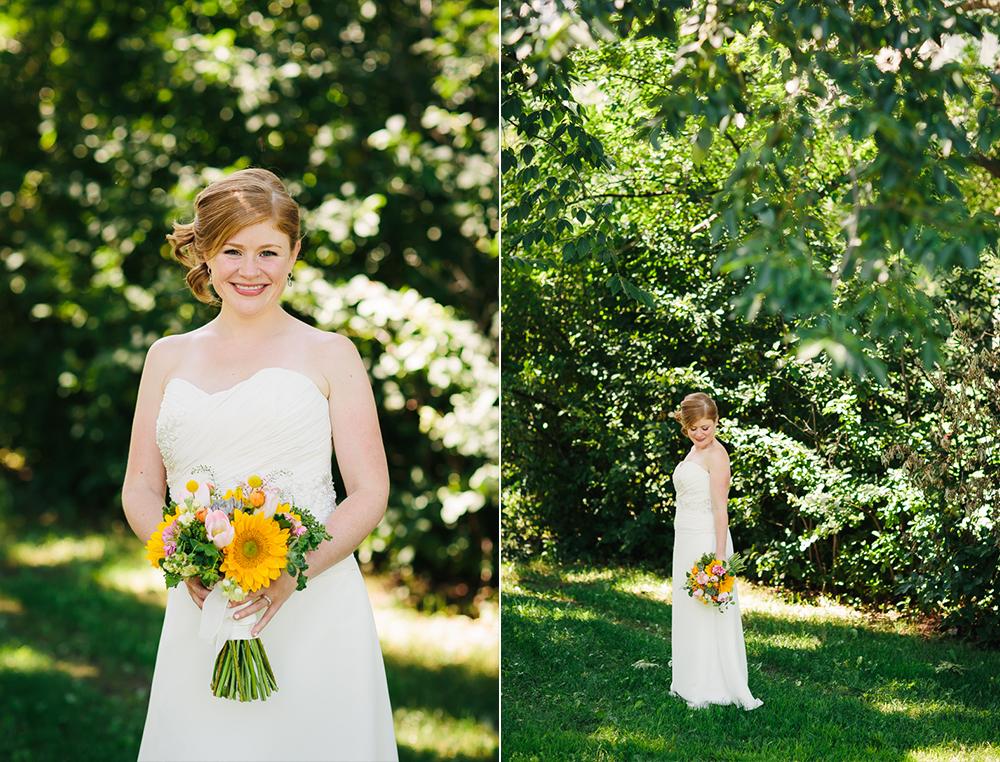 Hotel Boulderado Wedding Photos 17.jpg