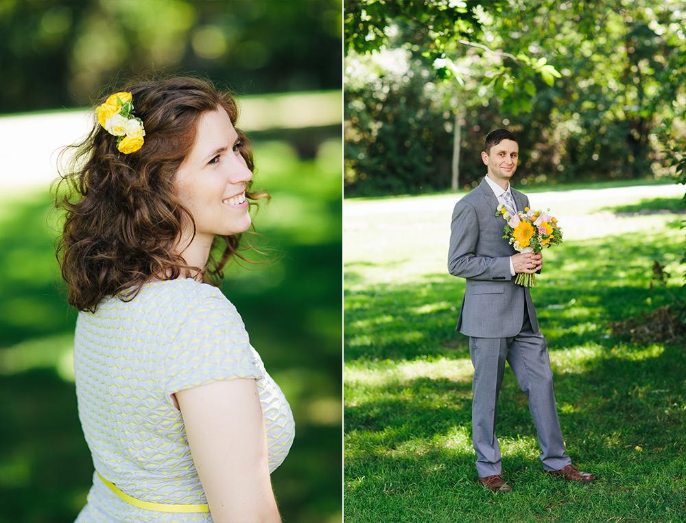 Hotel Boulderado Wedding Photos 18.jpg