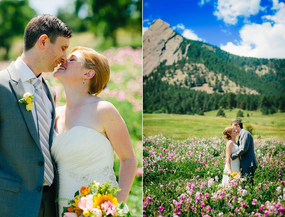 Hotel Boulderado Wedding Photos 19.jpg