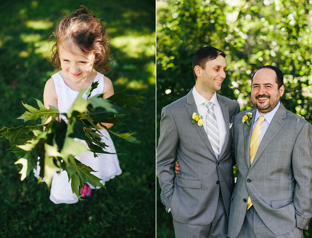 Hotel Boulderado Wedding Photos 22.jpg