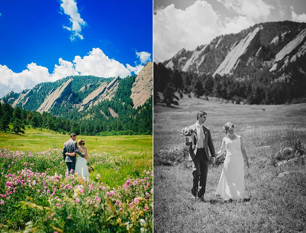 Hotel Boulderado Wedding Photos 20.jpg
