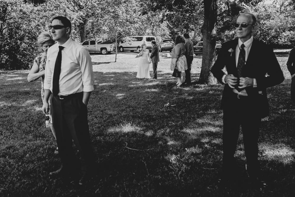 Boulderado Hotel Wedding 39.jpg