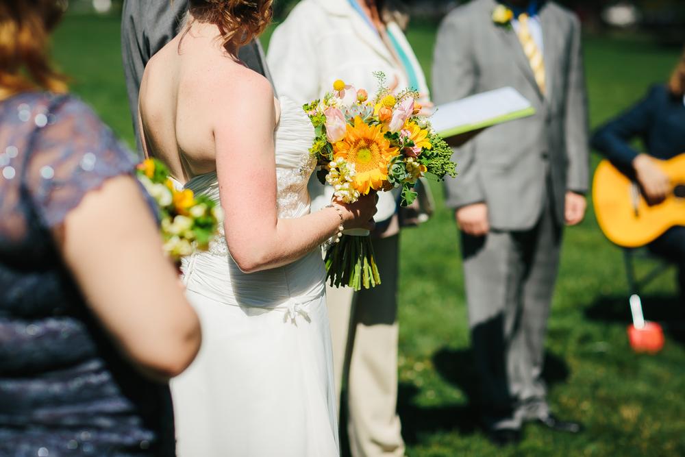 Boulderado Hotel Wedding 43.jpg
