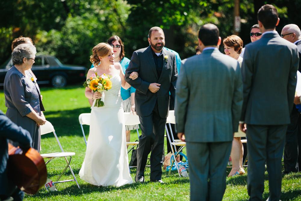Boulderado Hotel Wedding 40.jpg
