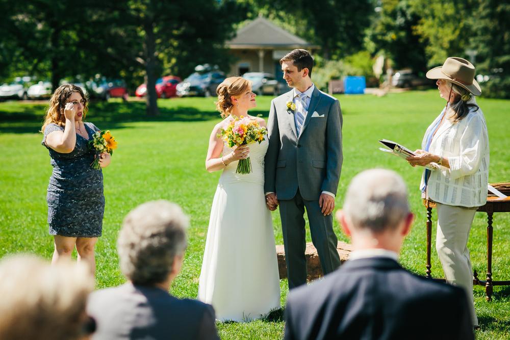 Boulderado Hotel Wedding 49.jpg