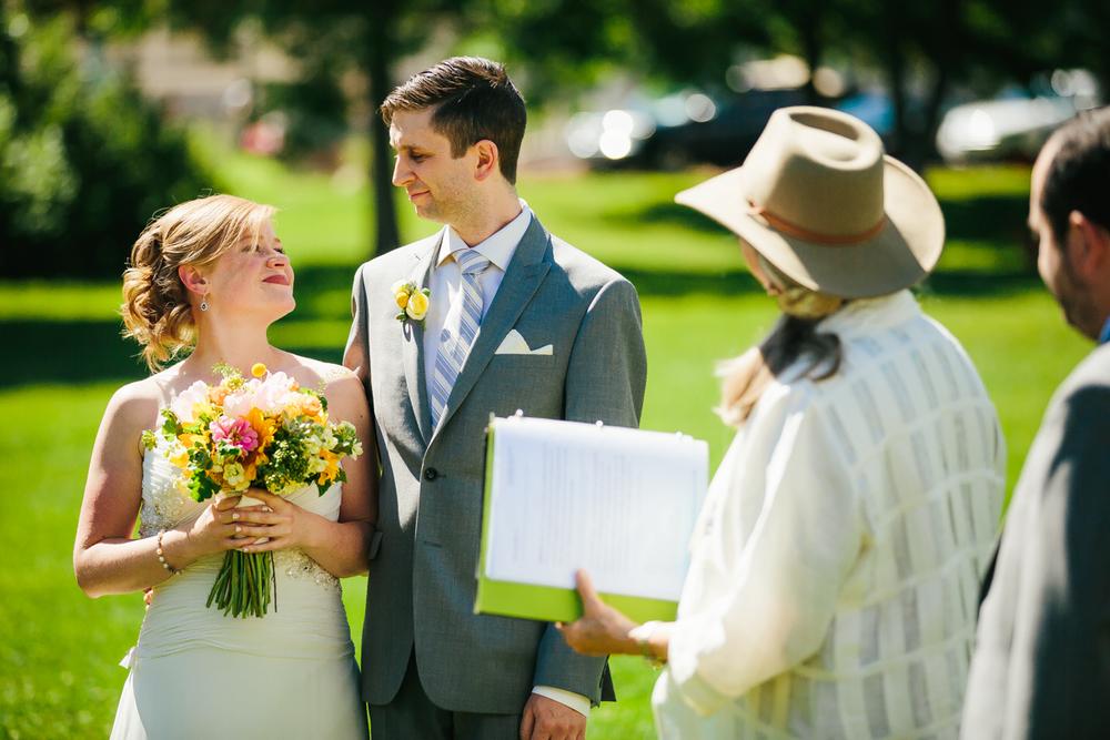 Boulderado Hotel Wedding 50.jpg