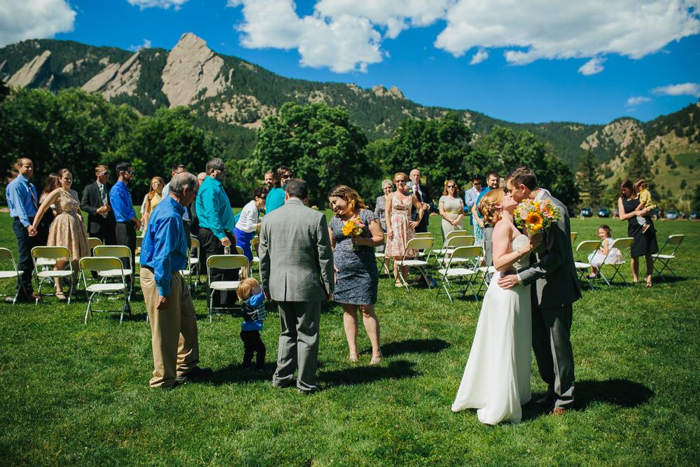 Boulderado Hotel Wedding 61.jpg