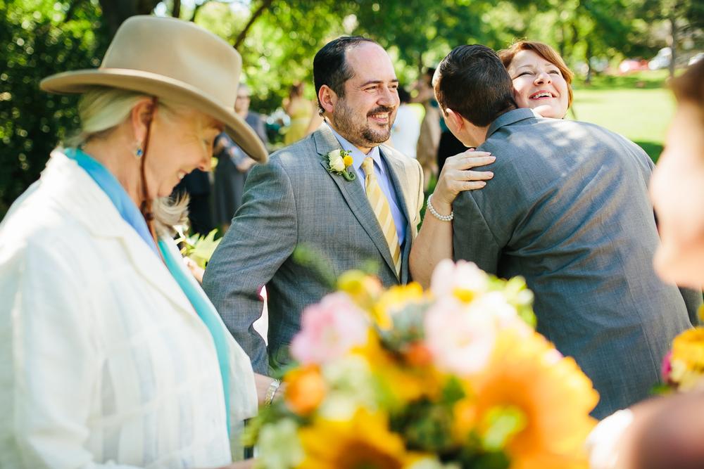 Boulderado Hotel Wedding 62.jpg