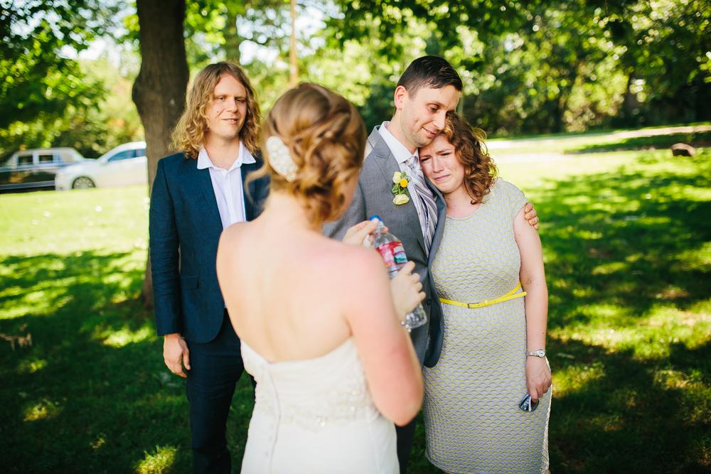 Boulderado Hotel Wedding 64.jpg