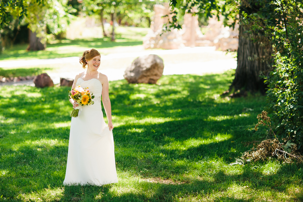 Boulderado Hotel Wedding 74.jpg