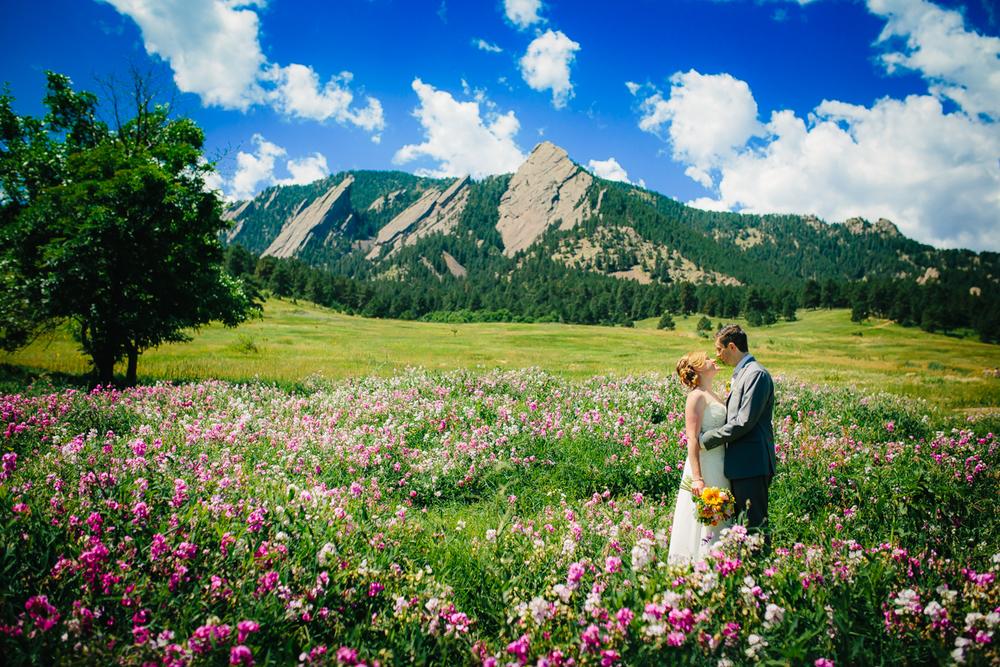 Boulderado Hotel Wedding 77.jpg