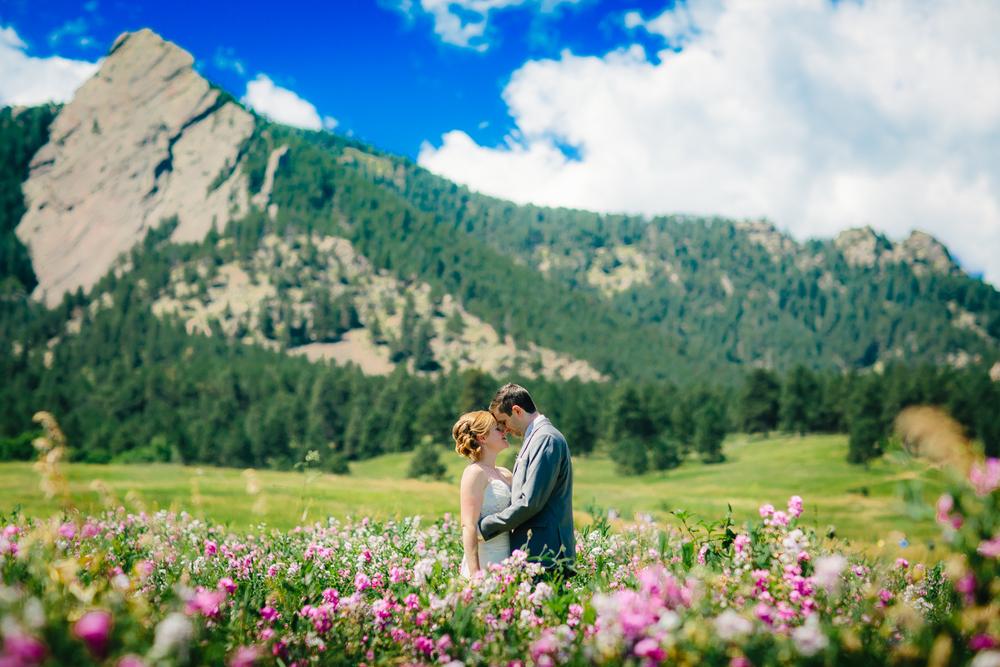 Boulderado Hotel Wedding 79.jpg