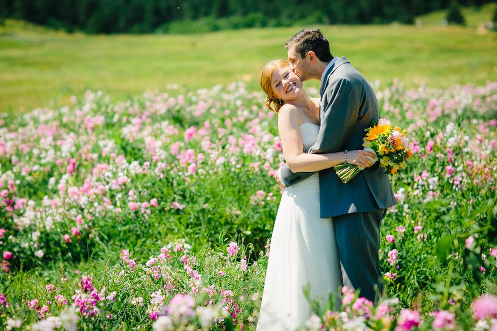 Boulderado Hotel Wedding 81.jpg