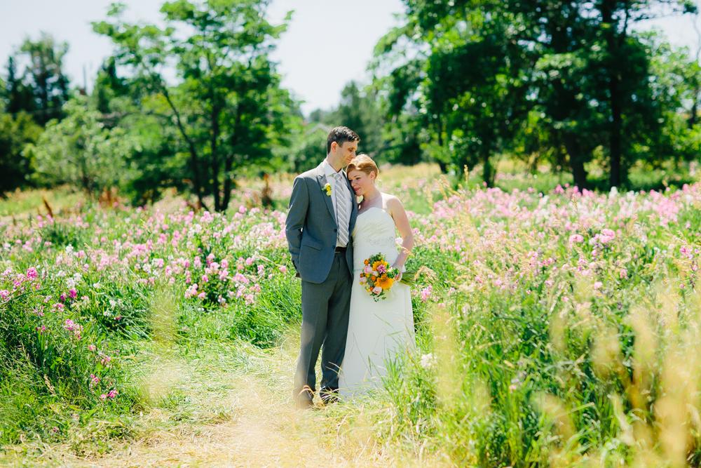 Boulderado Hotel Wedding 85.jpg