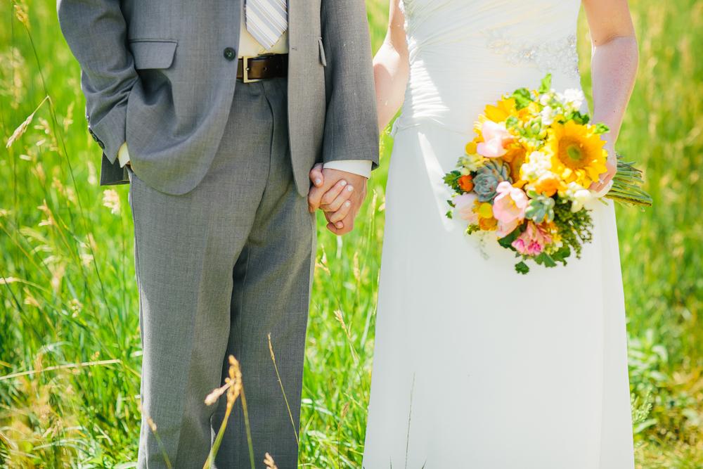 Boulderado Hotel Wedding 93.jpg