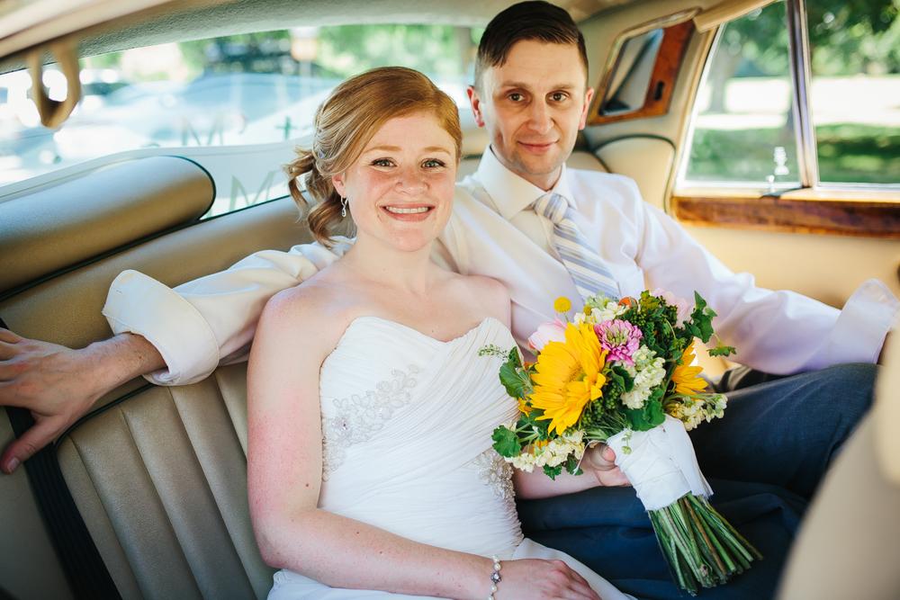 Boulderado Hotel Wedding 94.jpg
