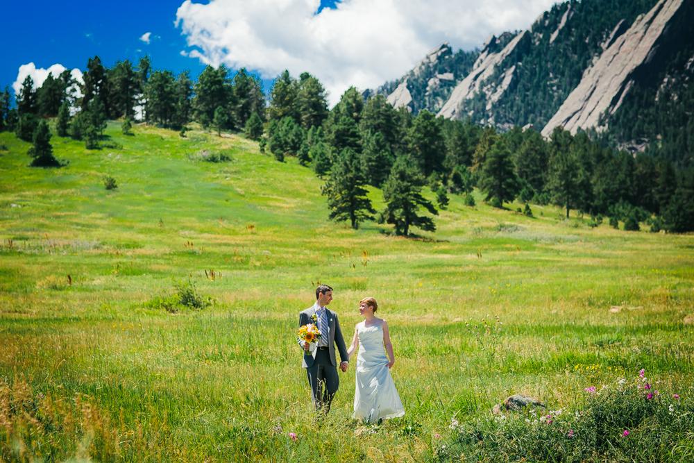 Boulderado Hotel Wedding 90.jpg