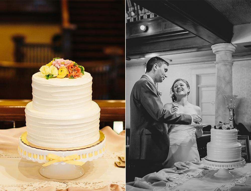 Hotel Boulderado Wedding Photos 24.jpg