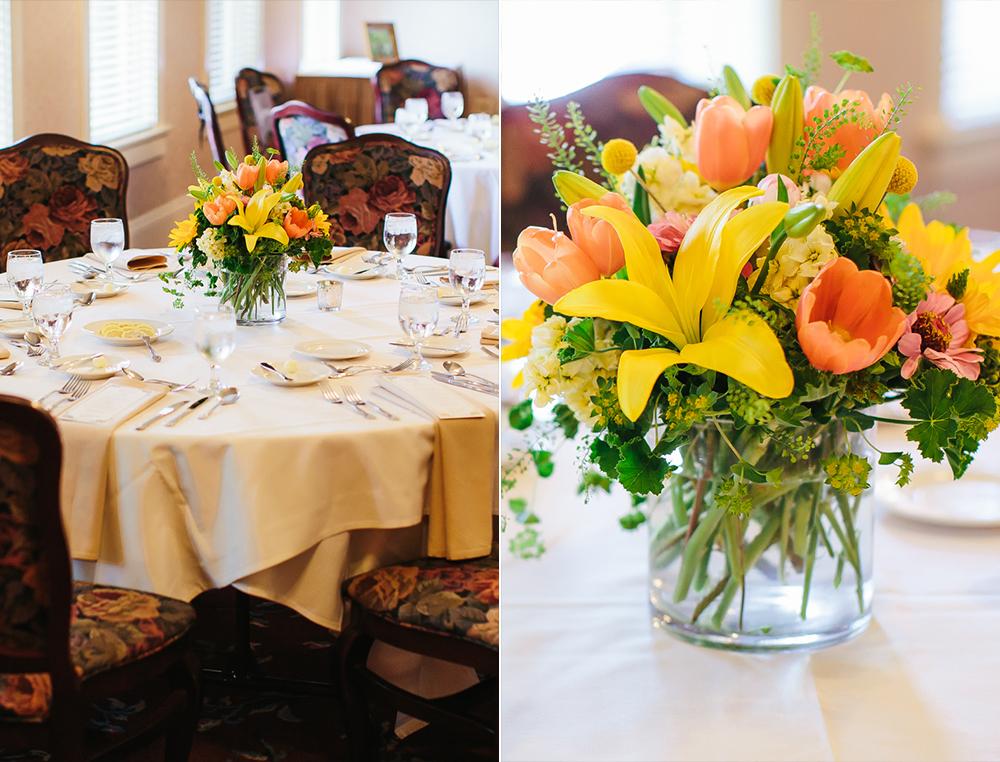 Hotel Boulderado Wedding Photos 23.jpg