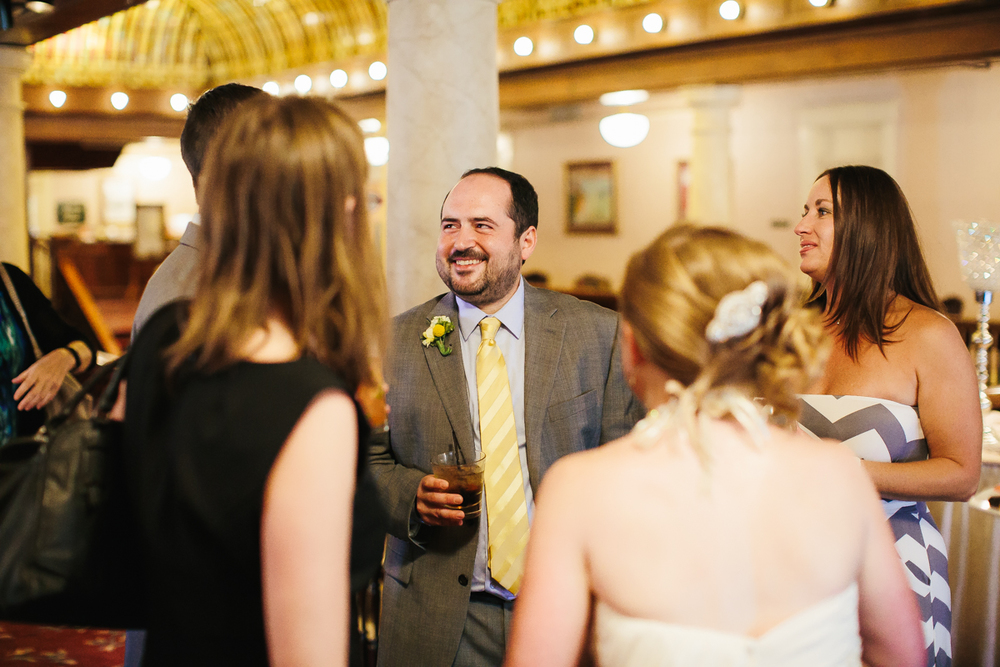 Boulderado Hotel Wedding 98.jpg