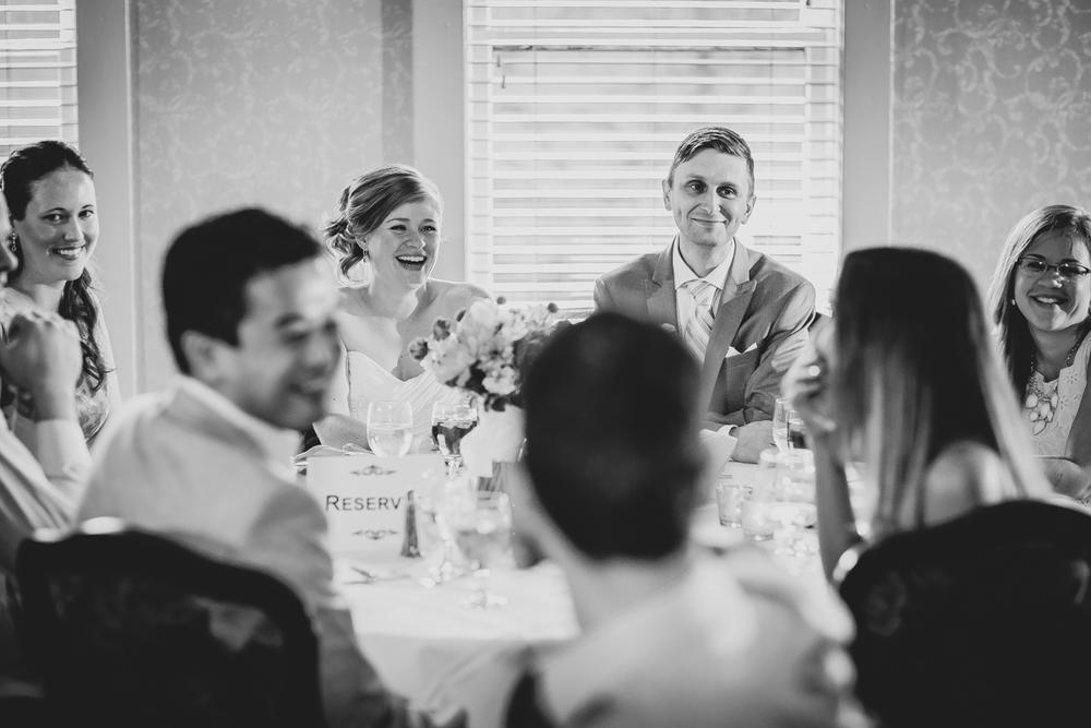 Boulderado Hotel Wedding 100.jpg