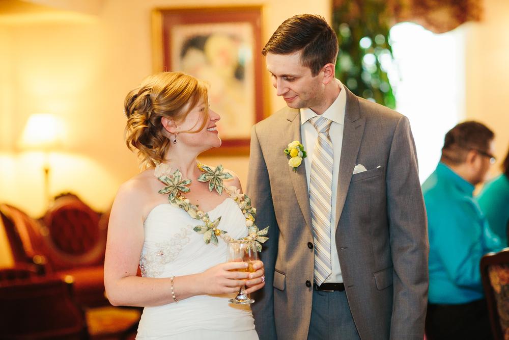 Boulderado Hotel Wedding 99.jpg