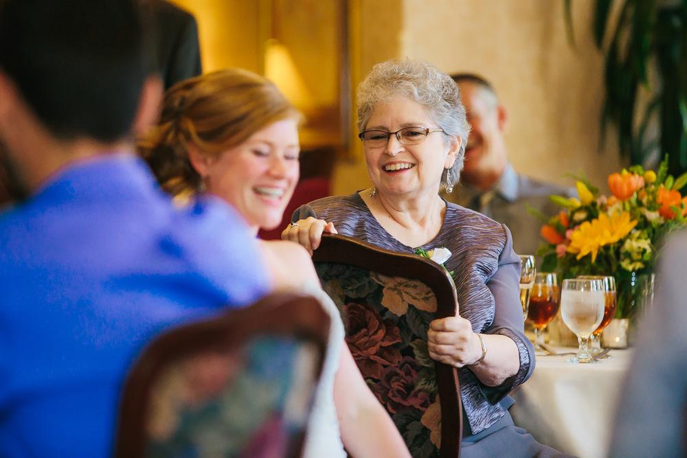 Boulderado Hotel Wedding 102.jpg