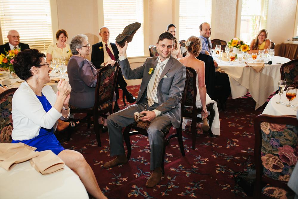Boulderado Hotel Wedding 101.jpg