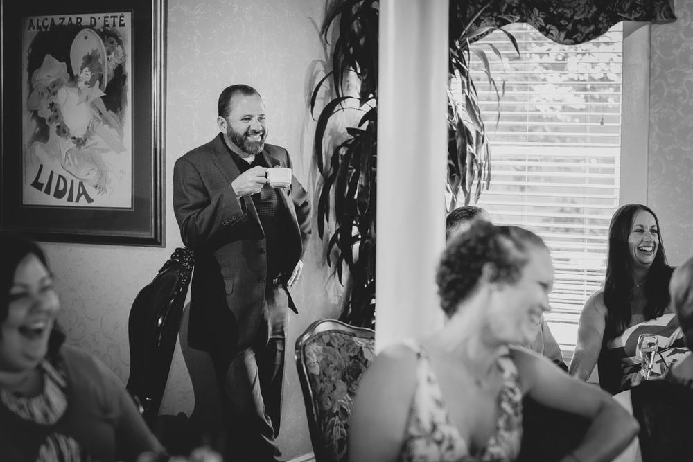 Boulderado Hotel Wedding 103.jpg