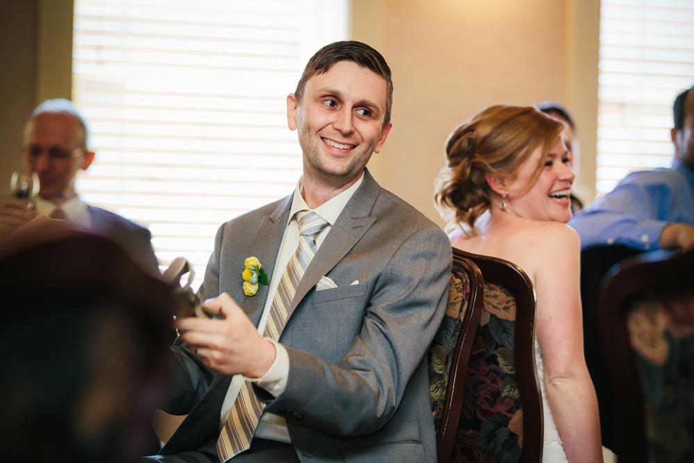 Boulderado Hotel Wedding 107.jpg
