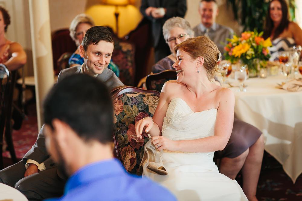Boulderado Hotel Wedding 108.jpg