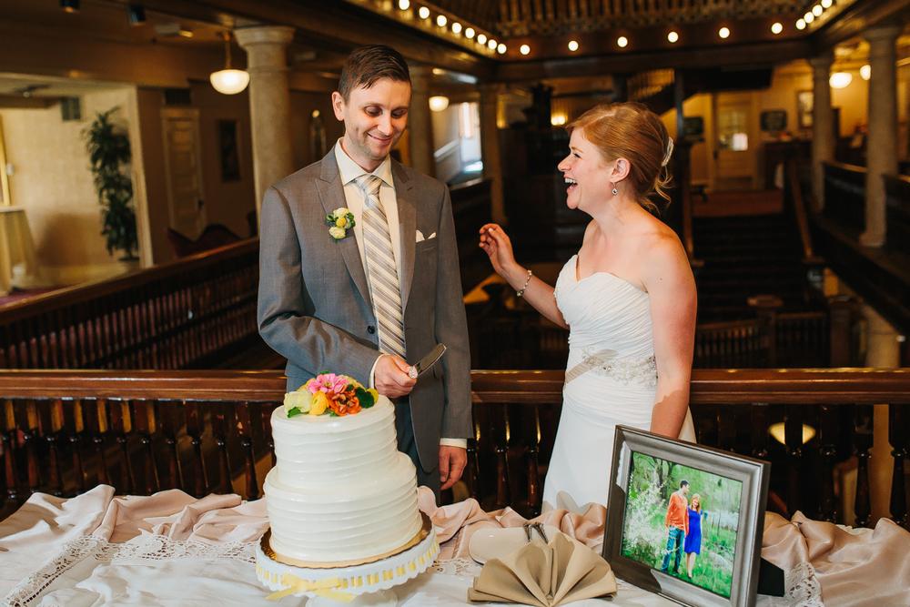 Boulderado Hotel Wedding 110.jpg