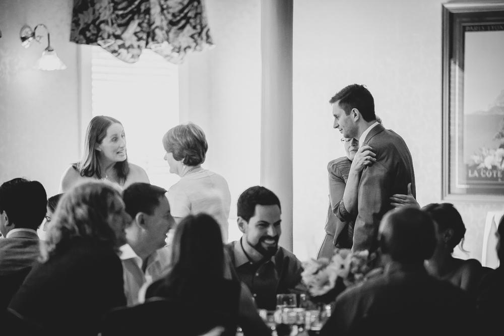 Boulderado Hotel Wedding 113.jpg