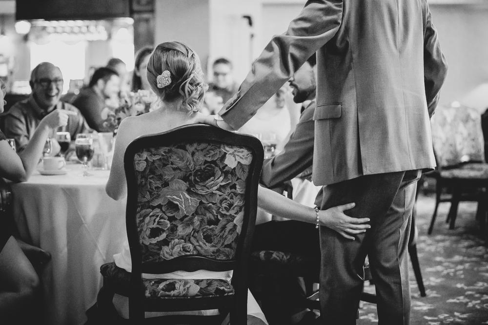 Boulderado Hotel Wedding 115.jpg