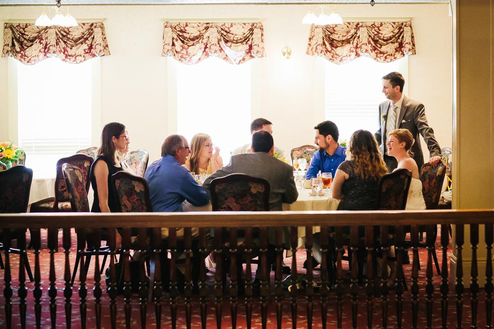 Boulderado Hotel Wedding 114.jpg