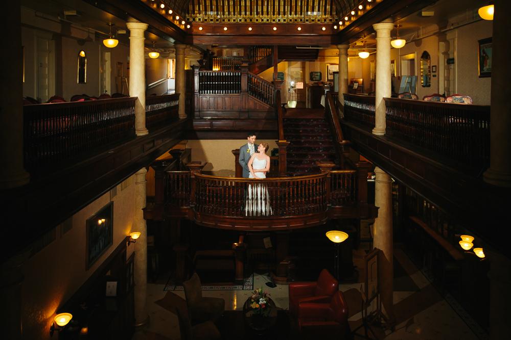 Boulderado Hotel Wedding 200.jpg