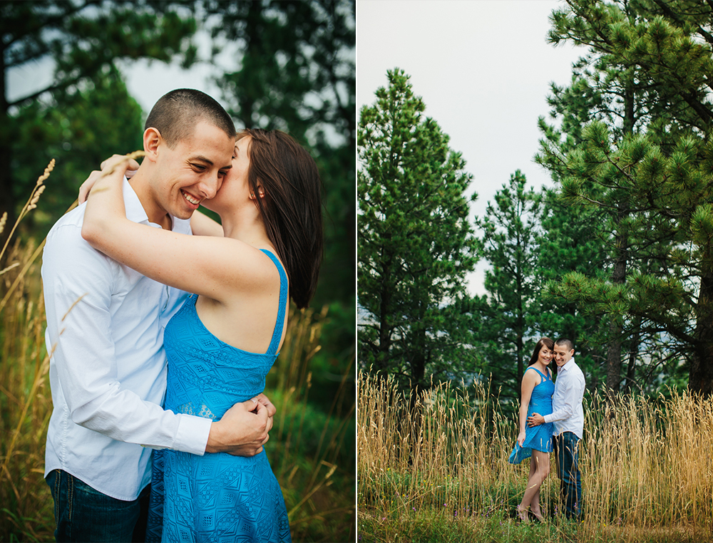 Flagstaff Mountain Engagement Session .jpg