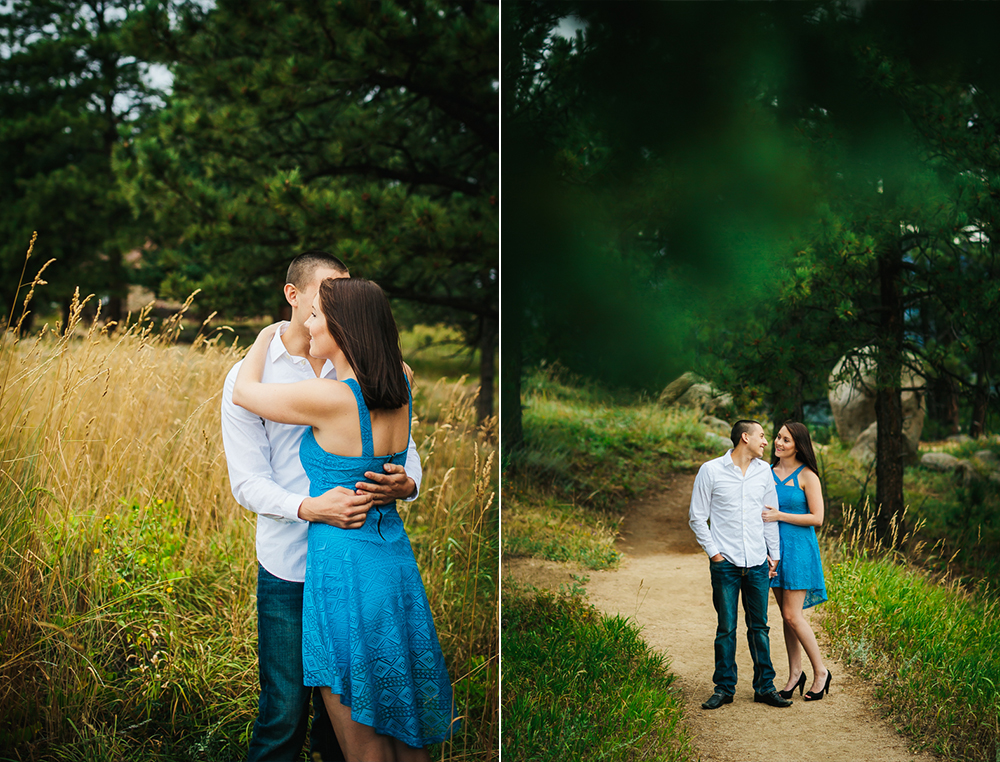 Flagstaff Mountain Engagement Session 1.jpg