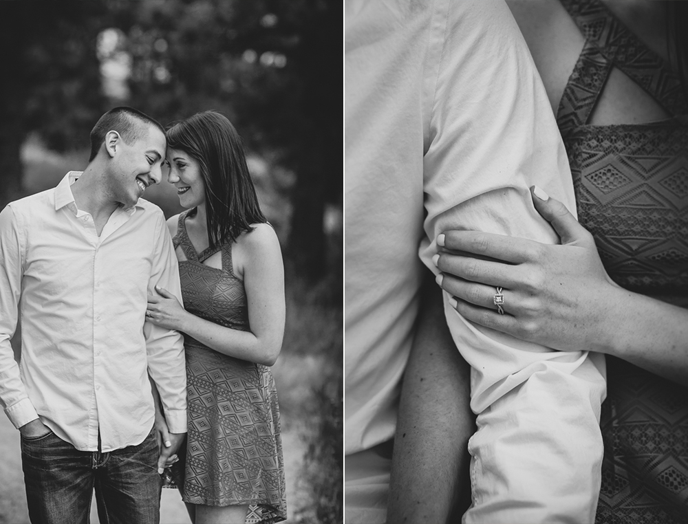 Flagstaff Mountain Engagement Session 4.jpg