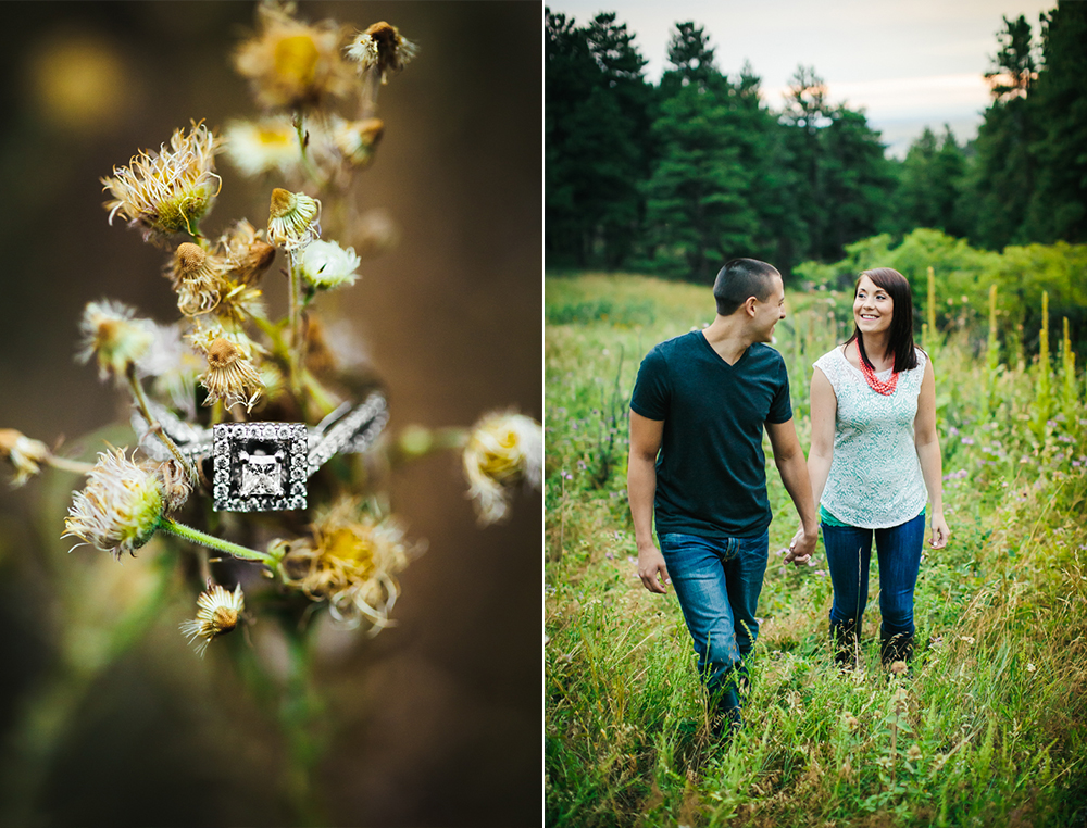 Flagstaff Mountain Engagement Session 5.jpg