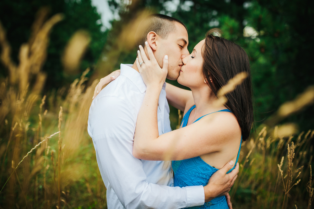 Flagstaff Mountain Engagement Session 9.jpg