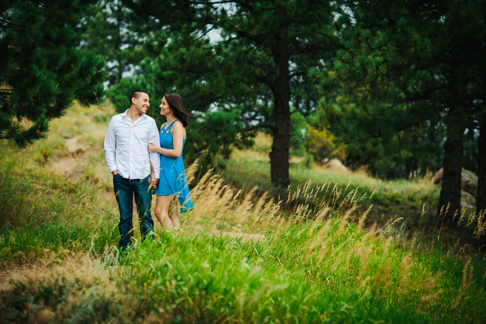 Flagstaff Mountain Engagement Session 15.jpg