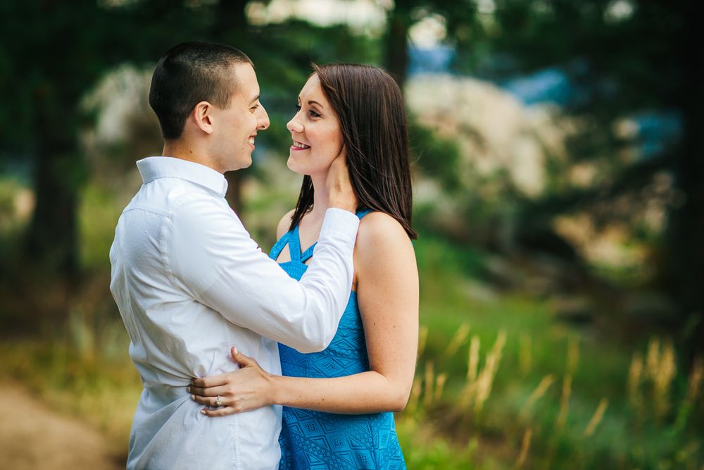 Flagstaff Mountain Engagement Session 16.jpg