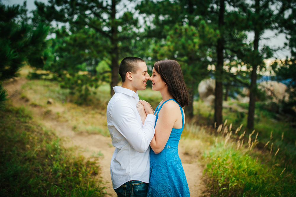 Flagstaff Mountain Engagement Session 17.jpg
