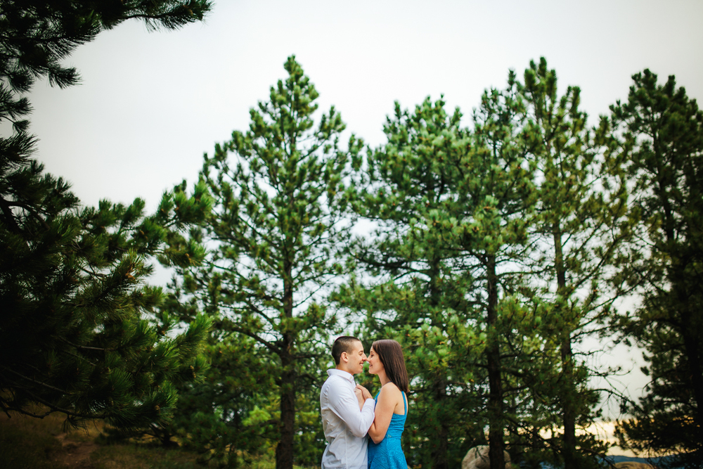 Flagstaff Mountain Engagement Session 18.jpg