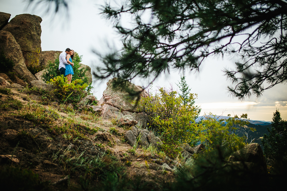 Flagstaff Mountain Engagement Session 19.jpg