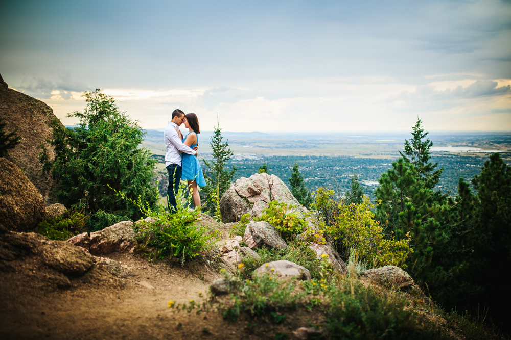 Flagstaff Mountain Engagement Session 20.jpg