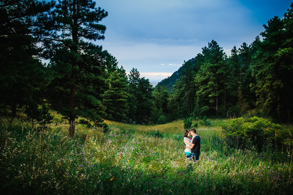 Flagstaff Mountain Engagement Session 31.jpg