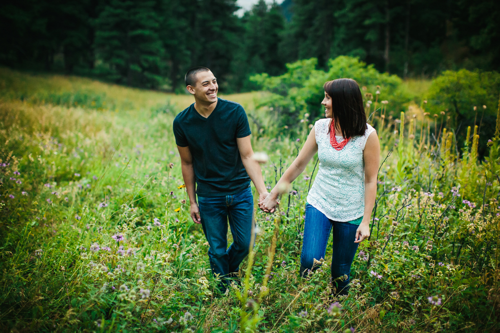 Flagstaff Mountain Engagement Session 37.jpg